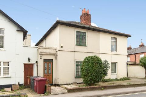 2 bedroom house for sale - Tilehurst Road, Reading, RG1