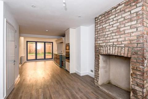 3 bedroom house for sale - Temple Street, Oxford, OX4