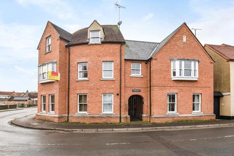 2 bedroom flat for sale - Wallingford, Oxfordshire, OX10