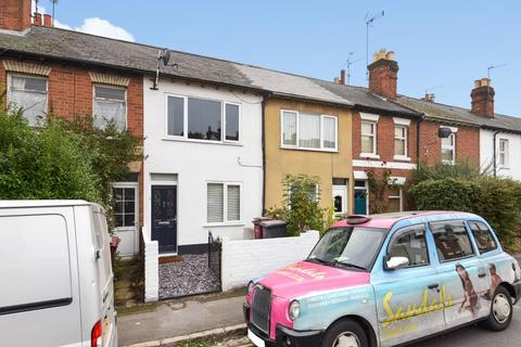 2 bedroom house for sale - Cumberland Road, Reading, RG1