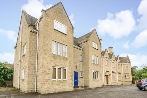 1 bedroom flat for sale - Blewitt Court, Littlemore, OX4
