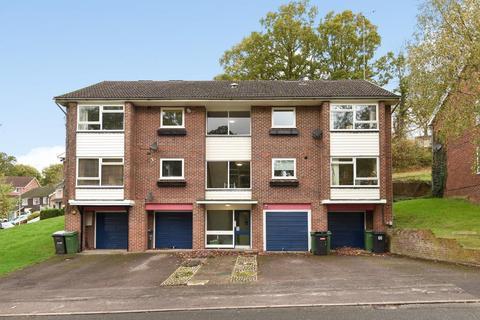 2 bedroom maisonette for sale - Starlings Drive, Tilehurst, RG31