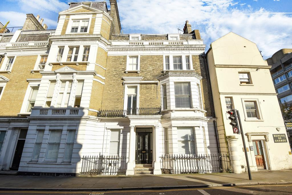 5 Bedrooms House for sale in Linden Gardens, W2, W2