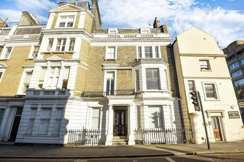 5 bedroom house for sale - Linden Gardens, W2, W2