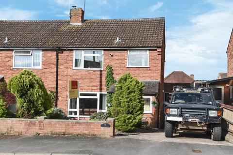 3 bedroom house for sale - Leominster, Herefordhsire, HR6