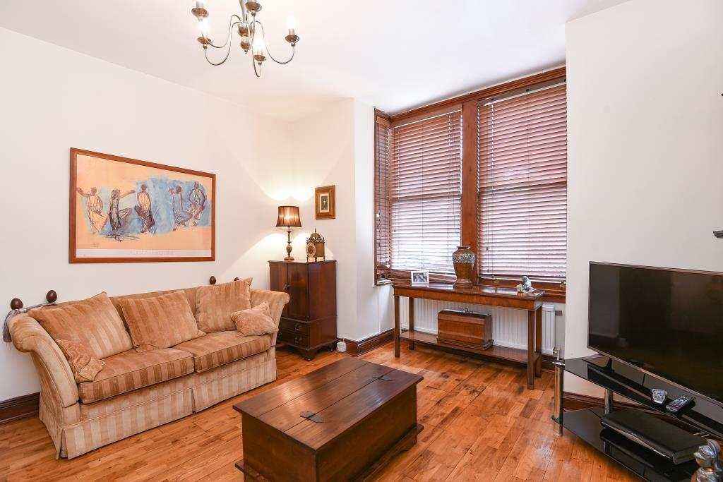 4 Bedrooms House for sale in Brunswick Grove, London, N11