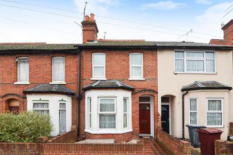3 bedroom house for sale - Beecham Road, Reading, RG30