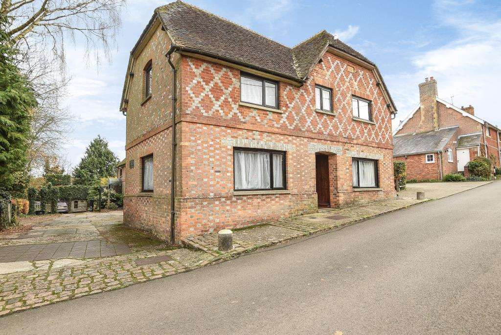 9 Bedrooms Detached House for sale in Great Bedwyn, Marlborough, SN8
