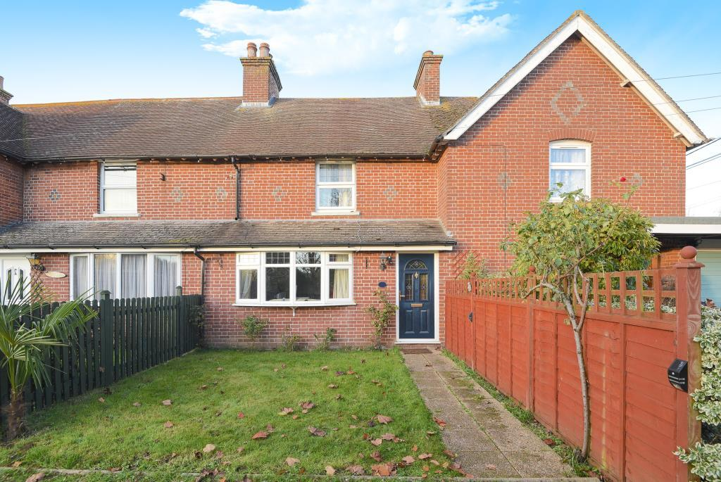 3 Bedrooms House for sale in Thatcham, West Berkshire, RG19