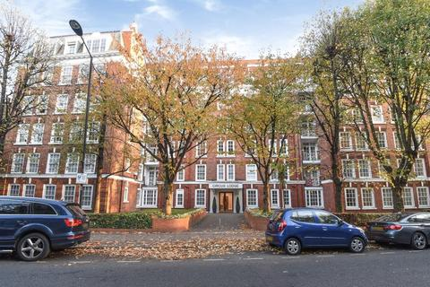 3 bedroom flat for sale - Circus Road, St John's Wood, NW8, NW8
