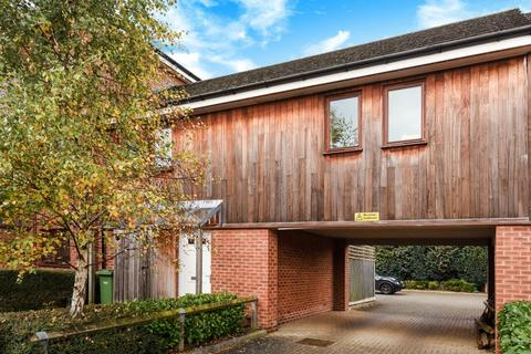 2 bedroom house for sale - Wallingford, Oxfordshire, OX10