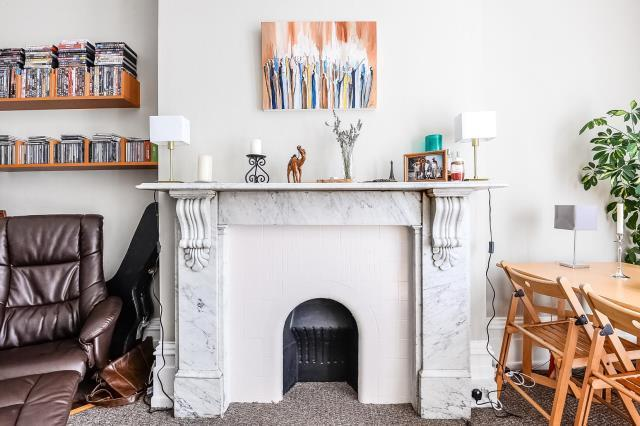 Studio Flat for sale in Newbury, Berkshire, RG14