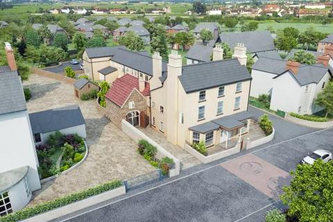 2 bedroom house for sale - Whitchurch, Ross-On-Wye, HR9