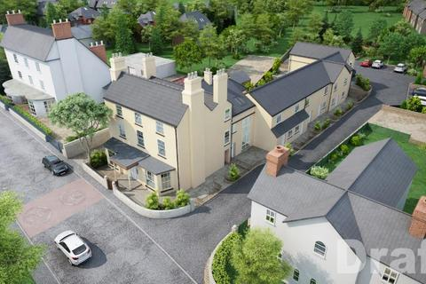 2 bedroom flat for sale - Whitchurch, Ross-On-Wye, HR9