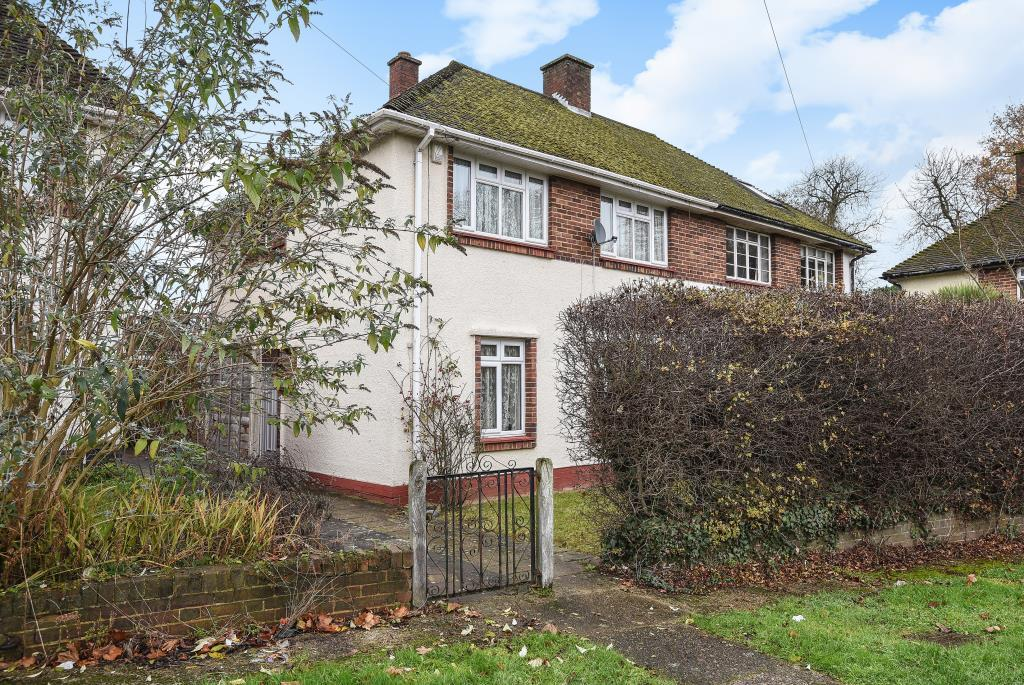 3 Bedrooms House for sale in Kipling Place, Stanmore, HA7