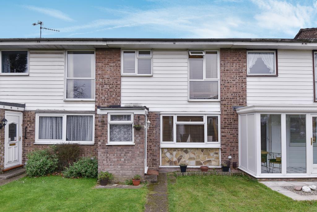 3 Bedrooms House for sale in Cippenham, Slough, Berkshire, SL1