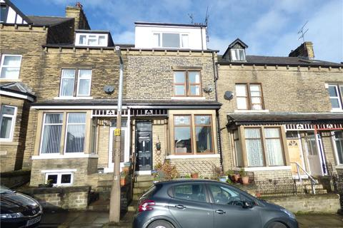 4 bedroom character property for sale - Norwood Road, Shipley, West Yorkshire