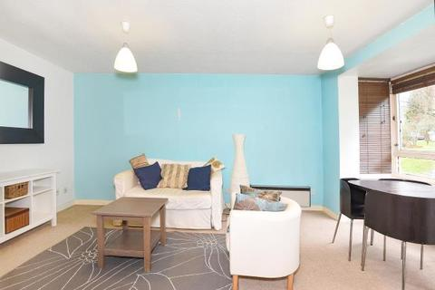 1 bedroom flat for sale - Southfield Park, Oxford, OX4