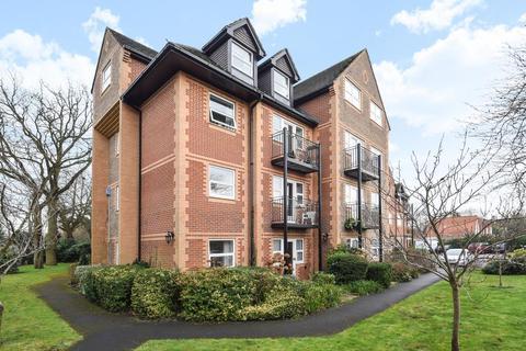 1 bedroom retirement property for sale - Malborough House, Reading, RG2