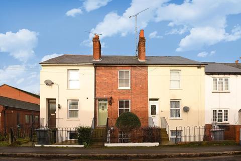 3 bedroom house for sale - Sun Street, Reading, RG1