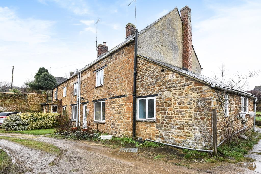 3 Bedrooms Cottage House for sale in Tanners Lane, Adderbury, OX17