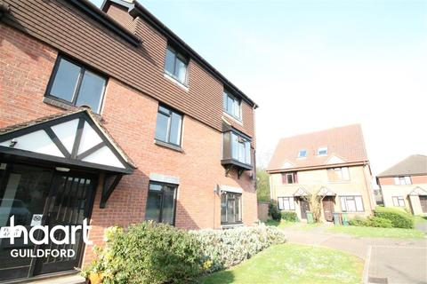 1 bedroom flat to rent - Dairymans Walk