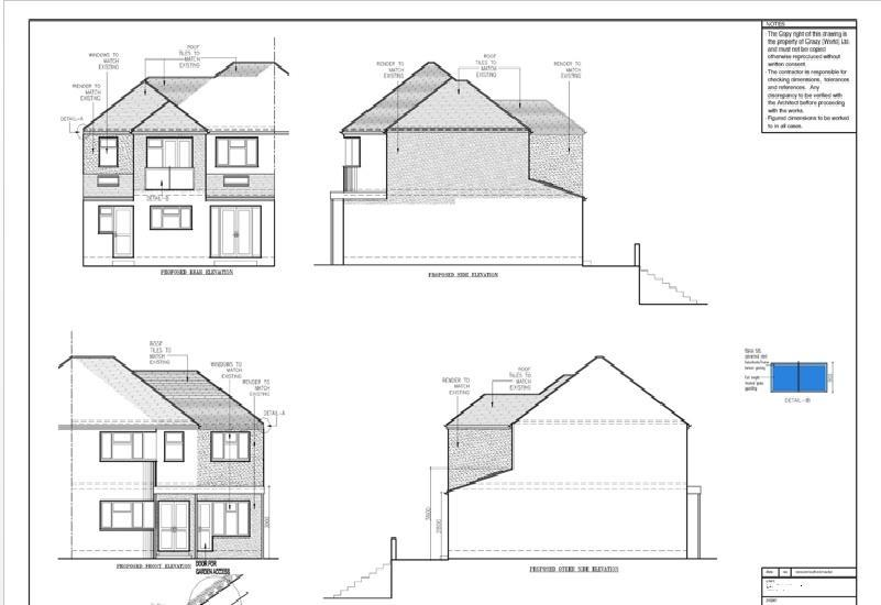 3 Bedrooms House for sale in Pinner, Middlesex, HA5