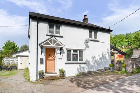 4 bedroom cottage for sale - Scethrog,Brecon, Powys LD3, LD3