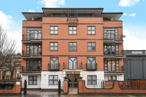 Studio for sale - Abercorn Place, St John's Wood, NW8, NW8