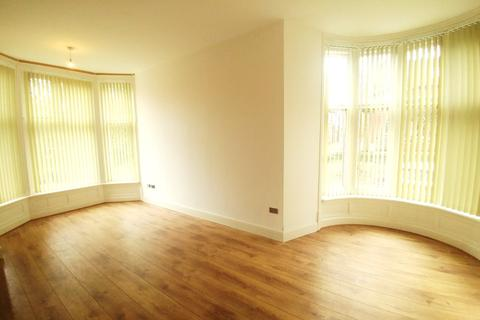 2 bedroom apartment to rent - St James Road, Dudley, DY1 3JL