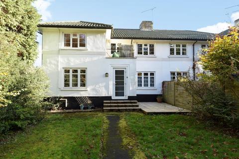 2 bedroom apartment to rent - Sunningdale, Berkshire, SL5