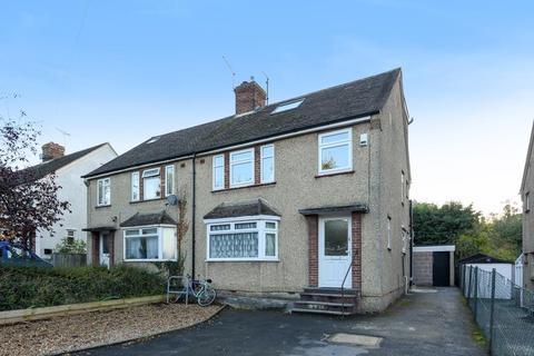 6 bedroom house to rent - Headington, HMO Ready 6 Sharers, OX3