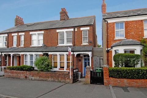 4 bedroom house to rent - Headington, HMO Ready 4 Sharers, OX3