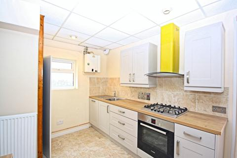 3 bedroom semi-detached house to rent - Colonial Avenue, LONDON, TW2