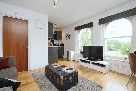 1 bedroom apartment to rent - Surbiton,  Kingston upon Thames,  KT6