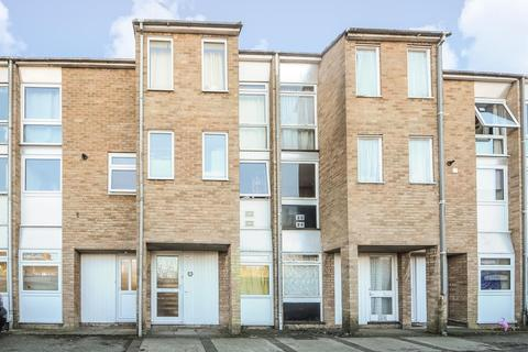 4 bedroom terraced house to rent - Lyndworth Mews,  HMO Ready 4 Sharers,  OX3