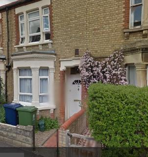 4 bedroom house to rent - East Oxford, HMO Ready 4 Sharers, OX4