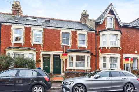 5 bedroom house to rent - East Oxford, HMO Ready 5 Sharers, OX4