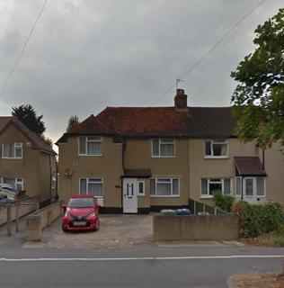 6 bedroom semi-detached house to rent - Headington,  HMO ready 6 sharers,  OX3