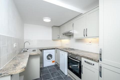 2 bedroom maisonette to rent - Town Centre,  Wallingford,  OX10