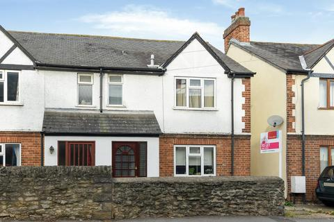 4 bedroom house to rent - Hollow Way, HMO Ready 4 Sharers, OX4