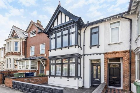 7 bedroom house to rent - Divinity Road, HMO Ready 7 Sharers, OX4