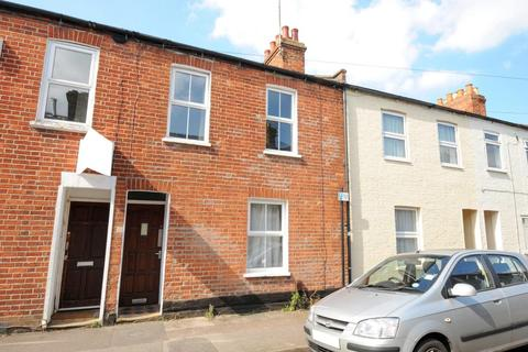 5 bedroom house to rent - Off Cowley Road, HMO Ready 5 Sharers, OX4