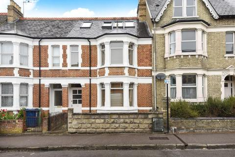 6 bedroom terraced house to rent - Divinity Road,  HMO Ready 6 Sharers,  OX4