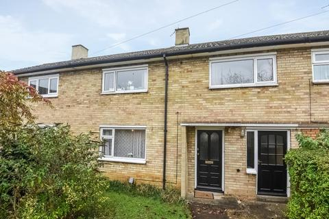 4 bedroom house to rent - Rede Close, HMO Ready 4 Sharers, OX3