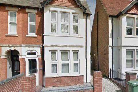 6 bedroom semi-detached house to rent - Windmill Road, HMO Ready 6 Sharers, OX3