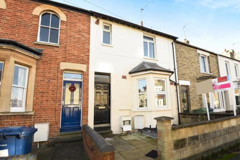 8 bedroom house to rent - Oxford, HMO Ready 8 Sharers, OX4
