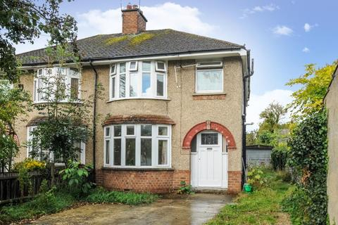 4 bedroom house to rent - Oxford Road, HMO Ready 4 Sharers, OX3