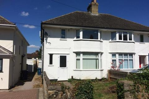 5 bedroom semi-detached house to rent - Oxford,  HMO Ready 5 Sharers,  OX3