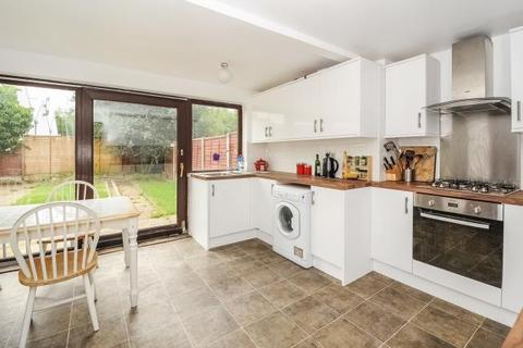 4 bedroom house to rent - Off Iffley Road, HMO Ready 5/4 Sharer, OX4